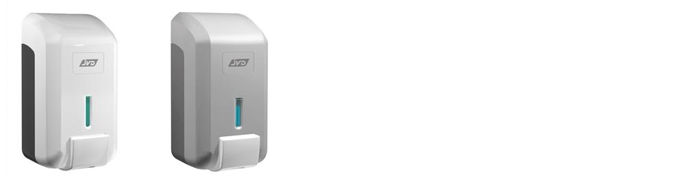 cr/épuse et kit de trop-plein Qualit/é Soupape /à panier MELI 70 mm avec soupape dexcentre fabriqu/é en Allemagne.