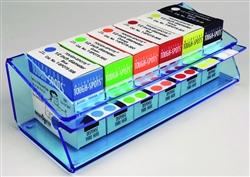 Imprimante Et Etiquette Pour Boite Plaque Tube Et