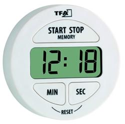 Compteur et minuteur chronom tre - Chronometre et minuteur ...