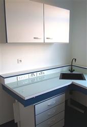 meubles muraux mobilier. Black Bedroom Furniture Sets. Home Design Ideas