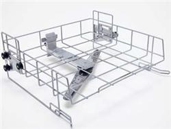 compl ments et accessoires autolaveur. Black Bedroom Furniture Sets. Home Design Ideas